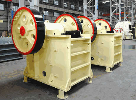Used Stone Crusher Machines Made In Nigeria Aluneth